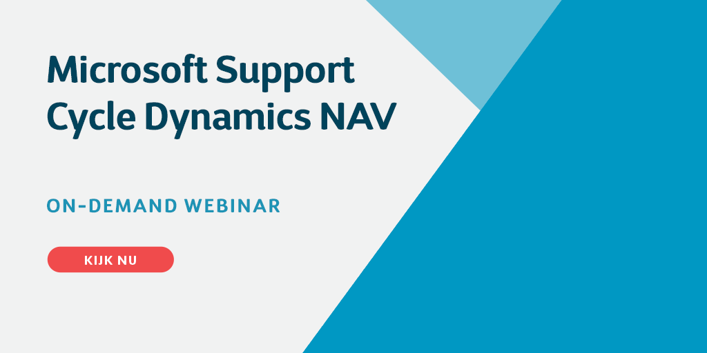 Microsoft Support Cycle Dynamics NAV1024x512