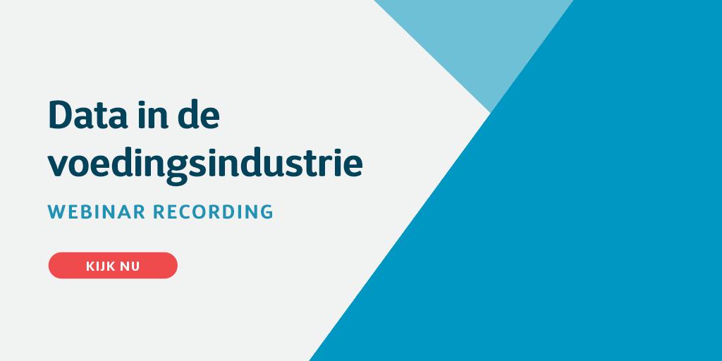 data_in_de_voedingsindustrie_1024x512