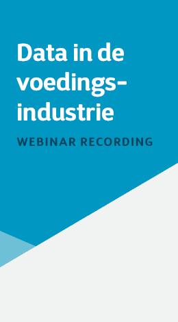 data_in_de_voedingsindustrie_260x470