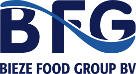 Bieze_Food_Group_BV