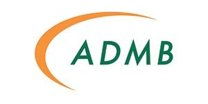 ADMBCase_Logo.jpg