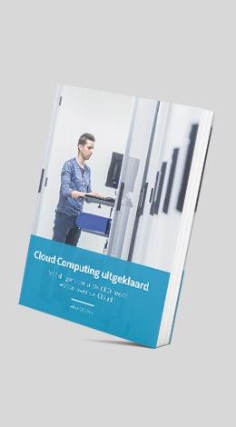 CTA_ebook_CloudComputing-1.jpg