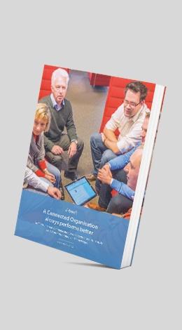 CTA_ebook_ConnectedOrganisationEN.jpg