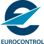 Eurocontrol_logo