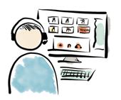 Agile Coaching Home Office-1