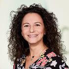 Georgia Gaitatzi, Agile Coach bei Cegeka Deutschland
