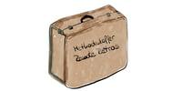 Methodenkoffer Remote Retro