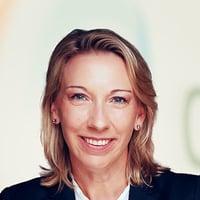 Claudia Rieger, Cegeka Deutschland