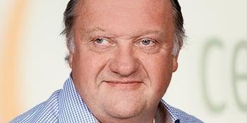 Volker Schmidt, Cegeka Deutschland