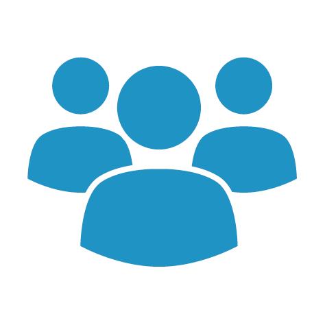 Icon-team-kreis