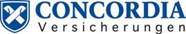 Concordia_logo-klein