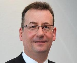 Kai Fach, Leiter Vertriebsunterstützung und Leiter Unterstützungskasse bei der Concordia oeco Lebensversicherungs-AG