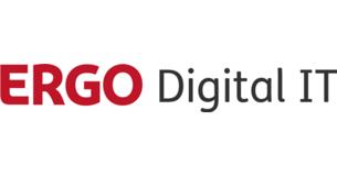 logo ergo digital it-1