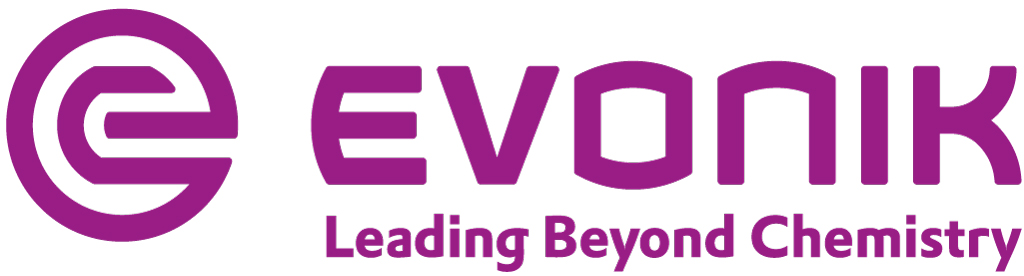 Evonik-brand-mark-Deep-Purple-RGB-neu