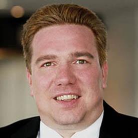 Karsten Herrich, Gothaer Lebensversicherungen