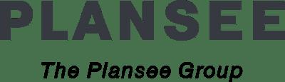 Logo-PlanseeGroup