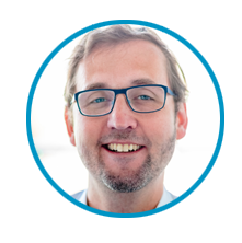 Timo Scheffen - Referent Recruiting - REWE Group