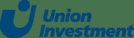 logo_UI_4C