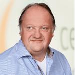 Volker Schmidt Cegeka