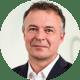 Jürgen Wüst_Cegeka Deutschland