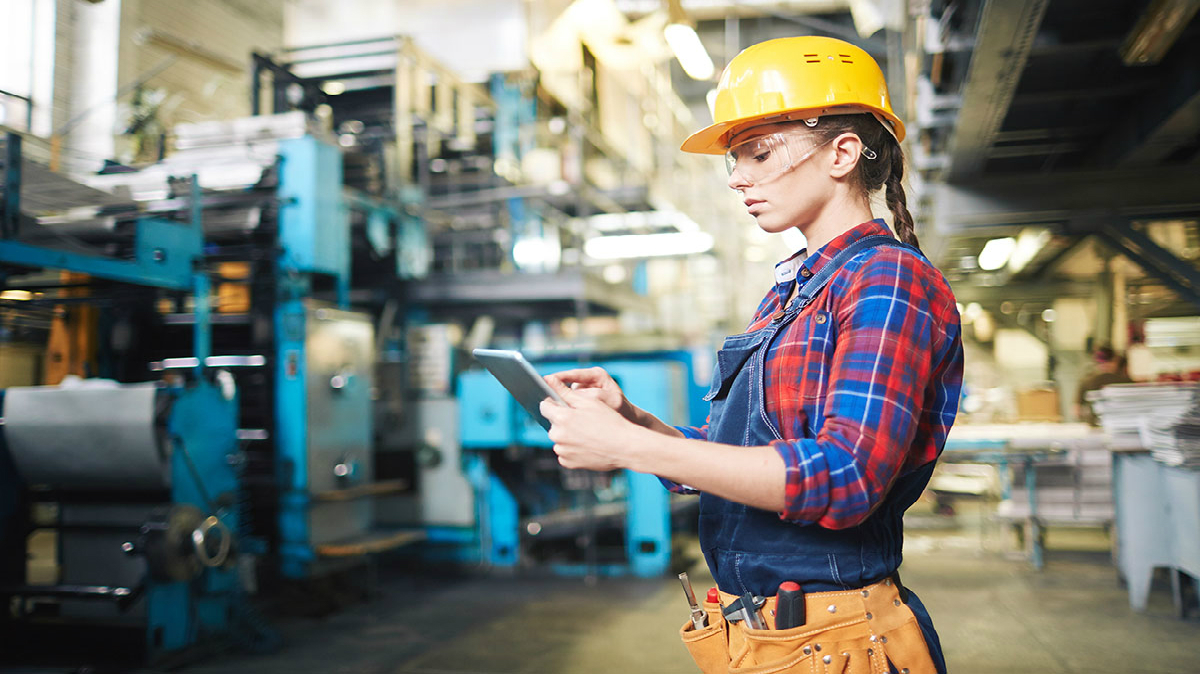 Manufacturing-Woman-Cover