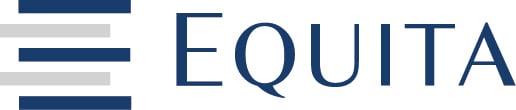 Equita (base)