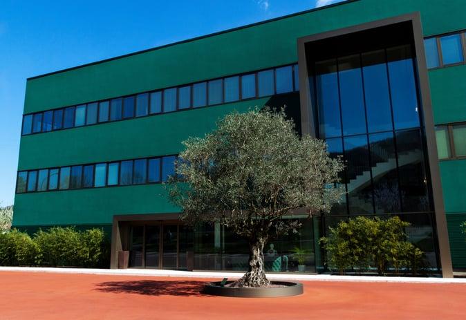 Esterno Azienda new
