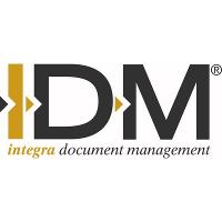 IDM_logo