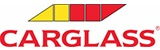 Logo-CarglassxSitecore.jpg