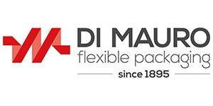 LogoDiMauro300x150.jpg