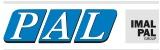 LogoPAL.jpg