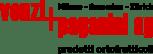 Logo_VEPA_it_ortofrutticoli