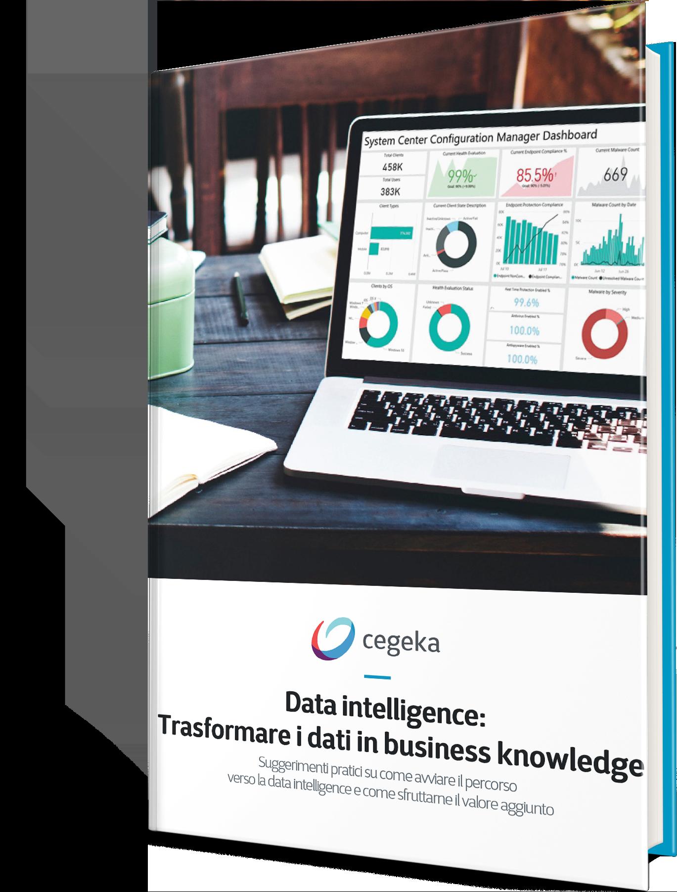 cgk_ebook_DataIntelligence