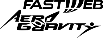 LogoAeroGravity