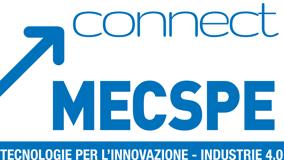mecspe-connect_LOGO_blu
