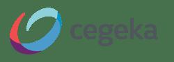Logo_color_notagline_RGB_transparant