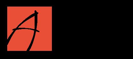 AgileInTheCore-Logo-Final