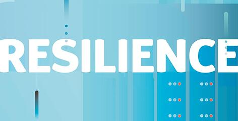 Annual_Report_Resilience_1024x512