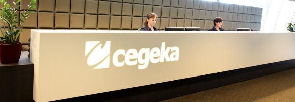 Banner-Cegeka