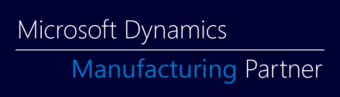 Dynamics_logo_manufacturing_partner