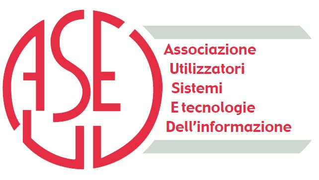 logo-aused-2016