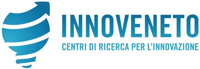 logo_INNOVENETO_smau-01_41511