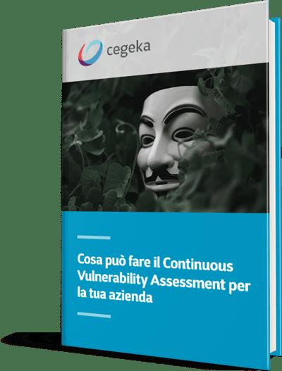 cgk_ebook_cover_cva