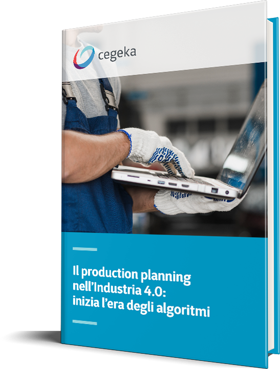 cgk_ebook_cta_book_ProductionPlanning
