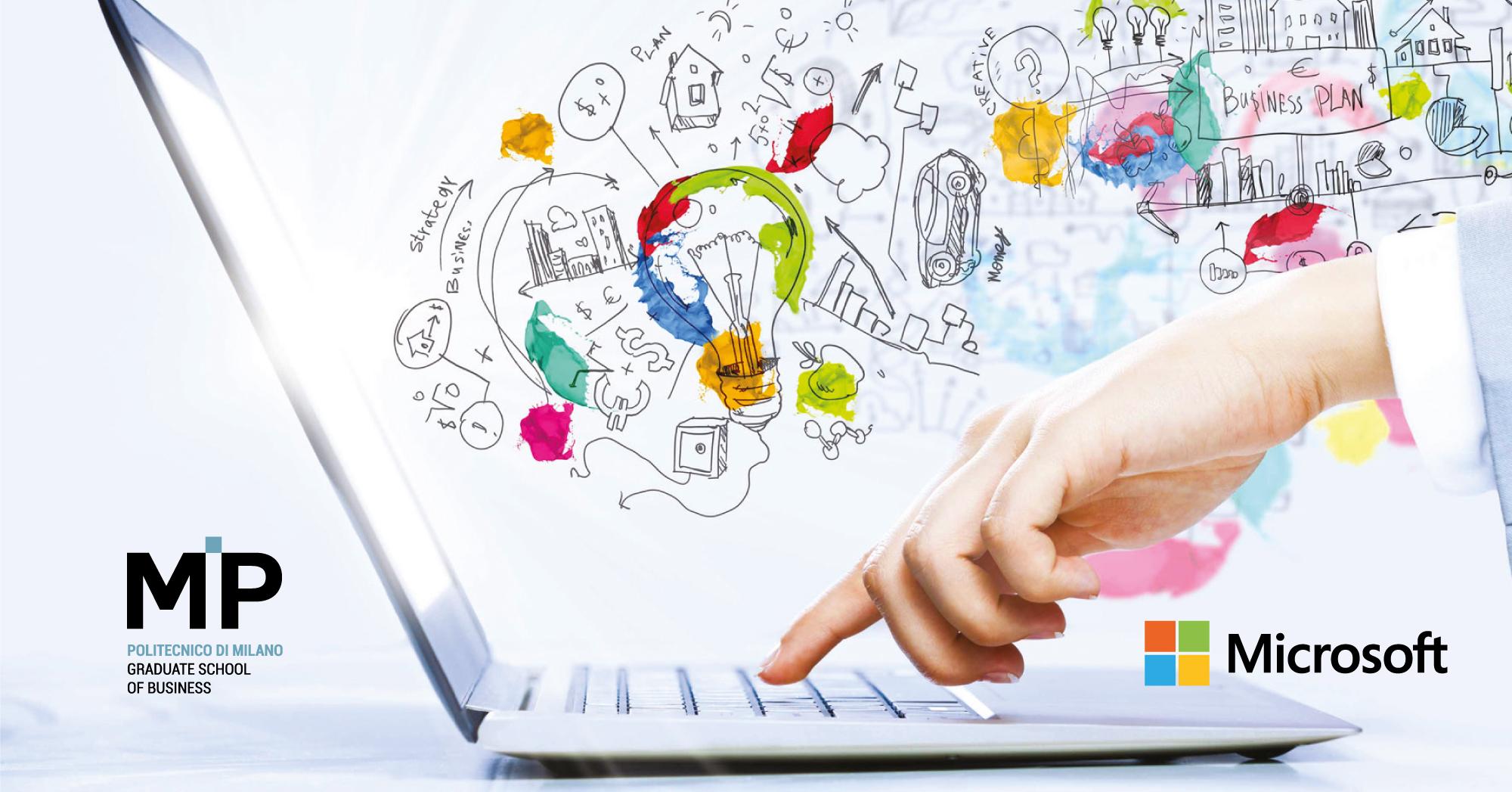 business plan sito Web di incontri online