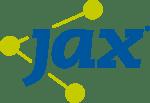 LOGO JAX