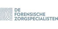 Logo Forensische Zorgspecialisten