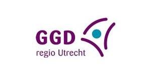 Logo GGDrU