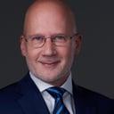 Marcel_Schenk