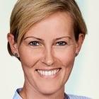 Nina Erben, Agile Coach bei Cegeka Deutschland
